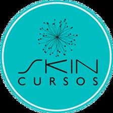 Skin Curos logo