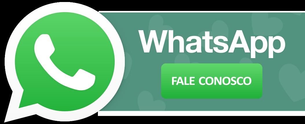 logo whatsapp hover